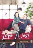 Love Nest 02 (18+)