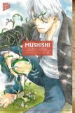 Mushishi Perfect Edition 01