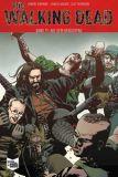 The Walking Dead (2006) Softcover 19: Auf dem Kriegspfad