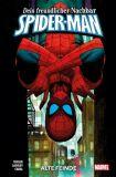 Dein freundlicher Nachbar - Spider-Man (2020) 02: Alte Feinde
