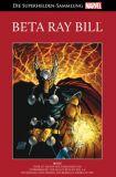 Die Marvel-Superhelden-Sammlung (2017) 083: Beta Ray Bill
