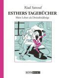 Esthers Tagebücher 04: Mein Leben als Dreizehnjährige