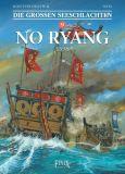 Die grossen Seeschlachten 09: Noryang 1598