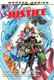 Young Justice (2019) HC 02: Lost in the Multiverse