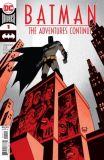 Batman: The Adventures Continue (2020) 01