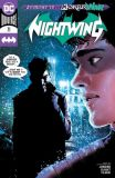 Nightwing (2016) 71