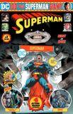 Superman Giant (2020) 03