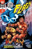The Flash (2016) 755