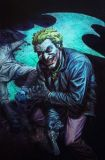 The Joker 80th Anniversary 100-Page Super Spectacular (2020) 01 (2000s Variant Cover - Lee Bermejo)
