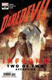 Daredevil (2019) 20 (632)
