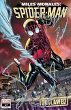 Miles Morales: Spider-Man (2019) 17 (257)