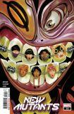 New Mutants (2020) 10