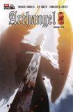 Archangel 8 (2020) 02