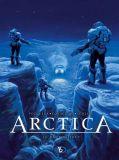 Arctica 10: Das Komplott