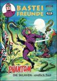 Bastei Freunde 50: Phantom