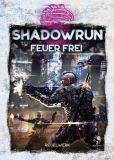 Feuer frei (Shadowrun 6. Edition)