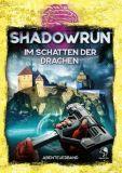Im Schatten der Drachen (Shadowrun 6. Edition)