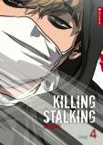 Killing Stalking - Season II 04