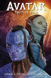 Avatar: Tsuteys Pfad