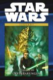 Star Wars Comic-Kollektion 098: Invasion III - Offenbarungen