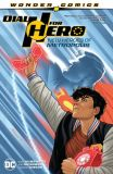 Dial H for Hero (2019) TPB 02: New Heroes of Metropolis