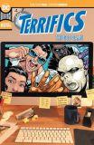 The Terrifics (2018) TPB 03: The God Game