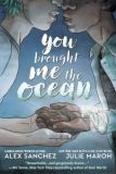 You brought me the Ocean (2020) Graphic Novel