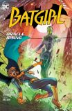 Batgirl (2016) TPB 07: Oracle Rising
