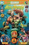 Aquaman Giant (2019) 04
