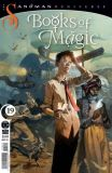 Books of Magic (2018) 19