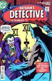 Detective Comics (1937) 0475 (Facsimile Edition)
