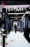 John Constantine: Hellblazer (2020) 06