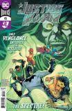 Justice League (2018) 45