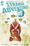 Strange Adventures (2020) 02