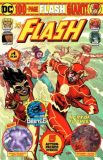 The Flash Giant (2019) 04