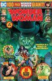 Wonder Woman Giant (2019) 04