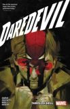 Daredevil (2019) TPB 03: Through Hell