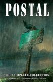 Postal (2015) The Complete Collection HC