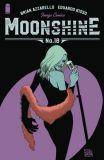 Moonshine (2016) 18