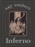 Art Youngs Inferno - Original Art Edition (2020) HC