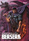 Berserk - Ultimative Edition 06