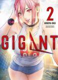 Gigant 02