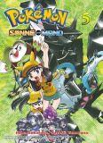 Pokémon: Sonne und Mond 05