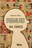 Peanuts - Die Comics