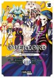 Overlord Official Comic A La Carte Anthology 02