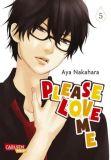 Please Love Me 05