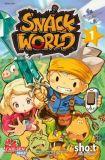 Snack World 01