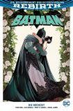 Batman (2017) Paperback 07 (16): Die Hochzeit