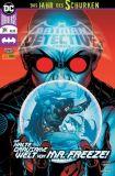 Batman - Detective Comics (2017) 39: Das Jahr des Schurken