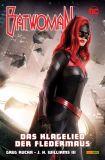 Batwoman: Das Klagelied der Fledermaus (2020) SC